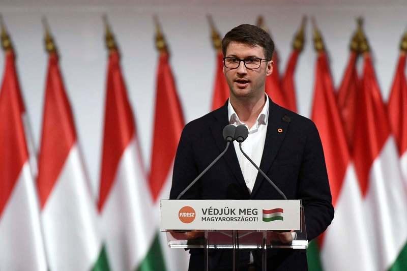 """""""Magyarország lehet a klímavédelem területén a legsikeresebb az unióban"""""""