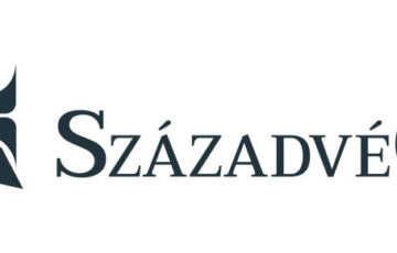 """""""Magyarország le fogja győzni a koronavírus okozta válságot"""""""