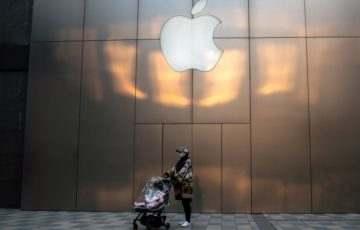 Összefognak a techóriások: az Apple és a Google egy minden lakossági mozgást rögzítő applikációt adna a kormányok kezébe