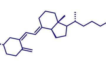 A D-vitamin lenne a csodaszer a koronavírus ellen?!