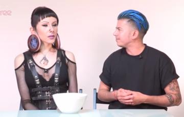 Öt kérdés, amit ne tégy fel egy transzneműnek