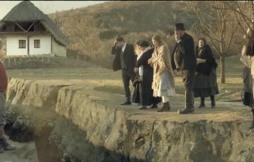 Szívbemarkoló videóval emlékeznek Trianonra