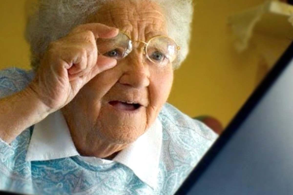 Jogerős bírósági ítélet miatt kellett törölnie unokái képét az internetről egy holland nagymamának
