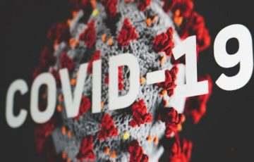 Vírushíradó: több mint 4,7 millióan fertőződtek meg világszerte