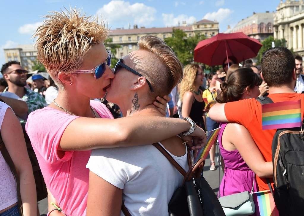Biztos pont a bizonytalan világban: idén is lesz Budapest Pride!