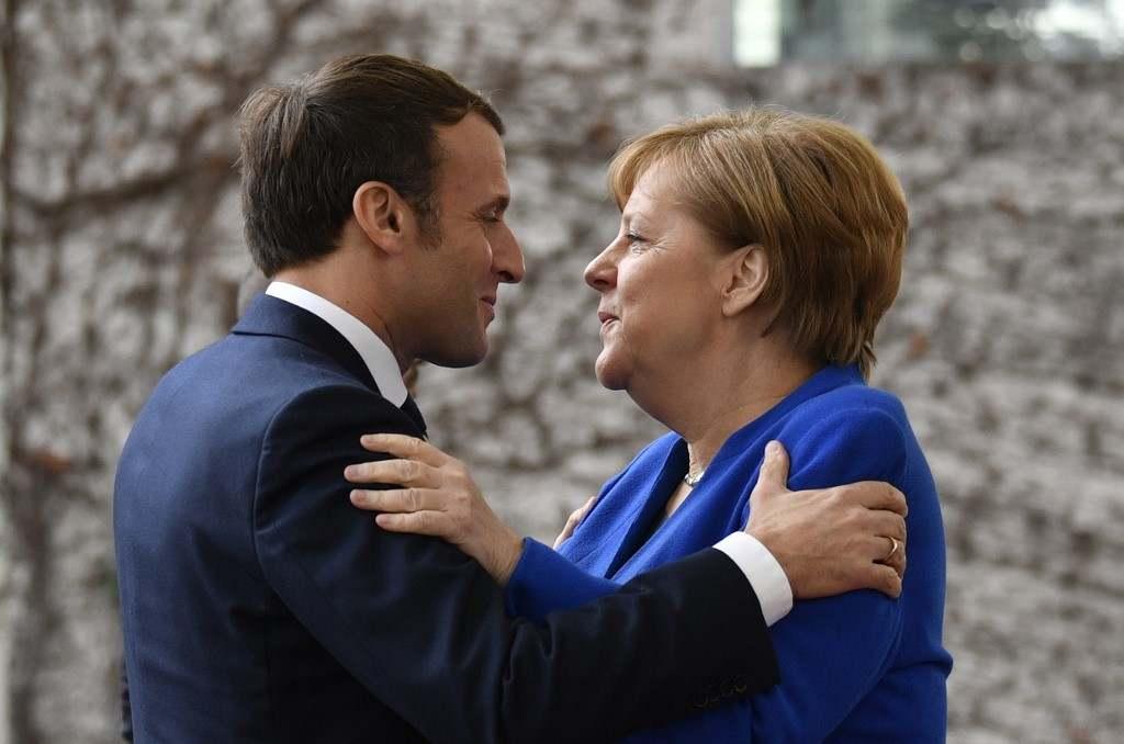Az Európai Unió: az elmúlt 30 év legjobb ötlete... papíron