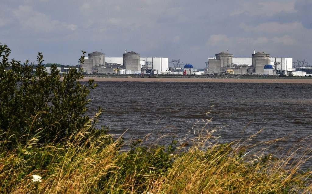 """""""Ha az EU el akarja érni a szénsemlegességet, nem lehet kihagyni az atomenergiát"""""""