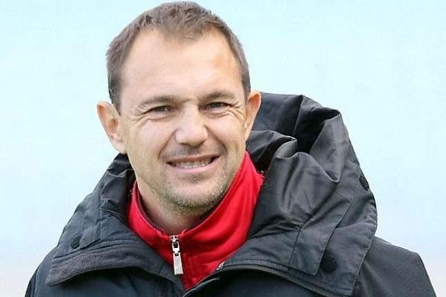 Vignjevicnek megköszönték, Predrag Rogan az Újpest új edzője