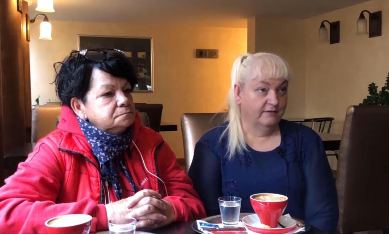 Nem jött be a félrevezetés: feljelentik az MSZP-t a hamisított videó miatt
