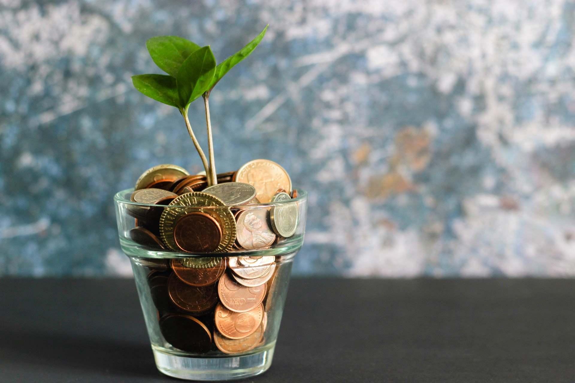 A Zöld Kötvény-kibocsátás sikere minden előzetes várakozást felülmúlt