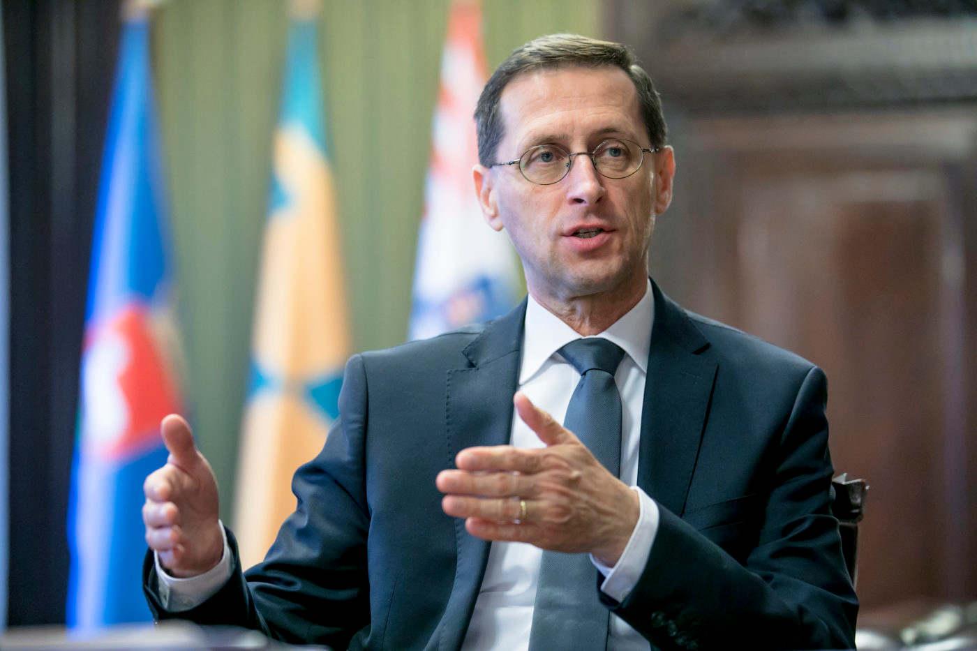 Brüsszel a helyreállítási tervében nem igazán vette figyelembe Magyarországot